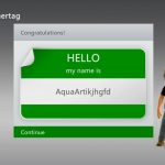 These 12 Funniest Gamertags Will Make You Laugh Out Loud