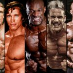Meet 7 of the Biggest Bodybuilders of All Time
