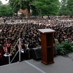 10 Funniest Commencement Speeches to Keep You Awake