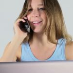 7 Funniest Voicemail Greetings That Will Make You Chuckle