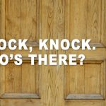 7 Funniest Knock Knock Jokes That Can Make You Cry Laughing