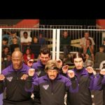 7 Funniest Dodgeball Team Names You Will Never Forget