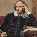 Plays Where 7 Funniest Shakespeare Monologues Can Be Found