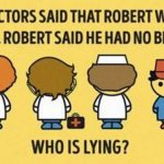 7 Funniest Riddles That Will Make You Think and Laugh
